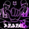 Download GHOSTEMANE - Venom (Azazel Remix) FREE DOWNLOAD Mp3