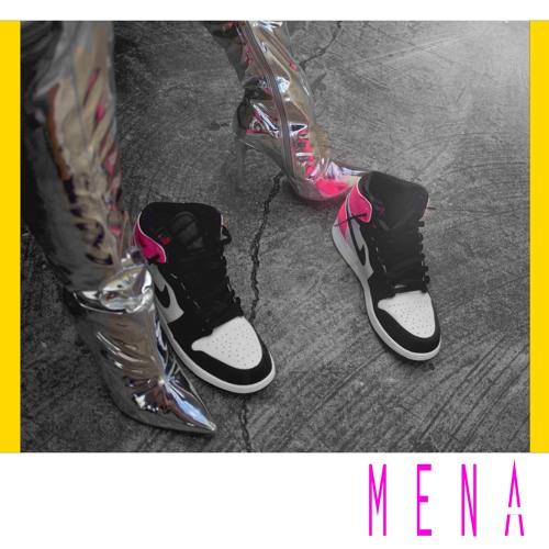 MENA - GOTTA GO
