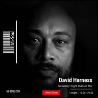 Harness Mi - Soul SNMM #006  Pt2