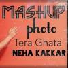 Tera Ghata X Main Dekhu Teri Photo Mashup 2019 | ImaanDaar | Best Hindi Romantic Songs