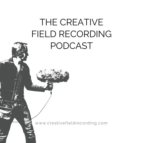 Common Mistakes and How to Fix Them: Field Recording Basics