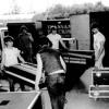 U2 - Surrender (Werchter 83 SBD / AUD Matrix)