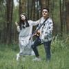 Stephanie Poetrie - I Love You 3000 (Acoustic Cover by Aviwkila)