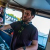 Tallent @ Electronic Sessions Guy J Boat Party 7th June 2019