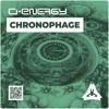 Ci-energy - Chronophage