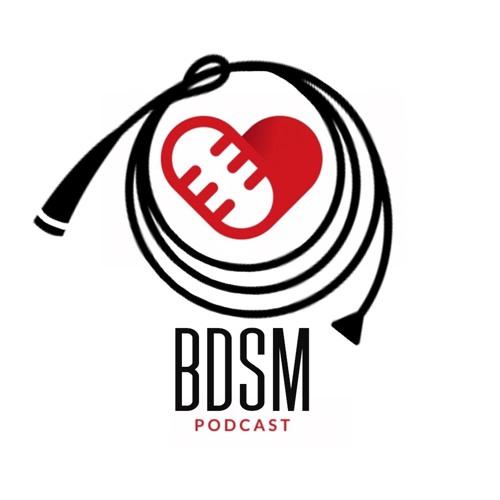 BDSM Podcast Folge 18- Windeleinführung