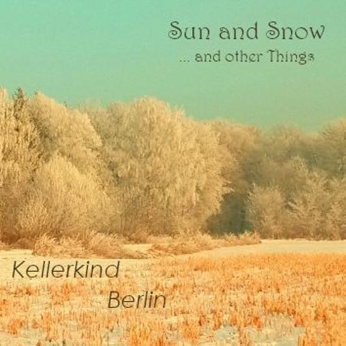 Teaser für Sun And Snow