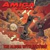 Download Amiga Power: The Album With Attitude – Jetstrike CD32: Drop The Bomb Clip Mp3