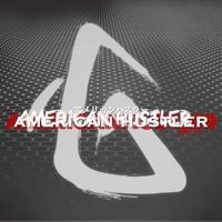 〜AMERICAN HUSTLER〜 Official 1st Sneak Peek Demo Artwork