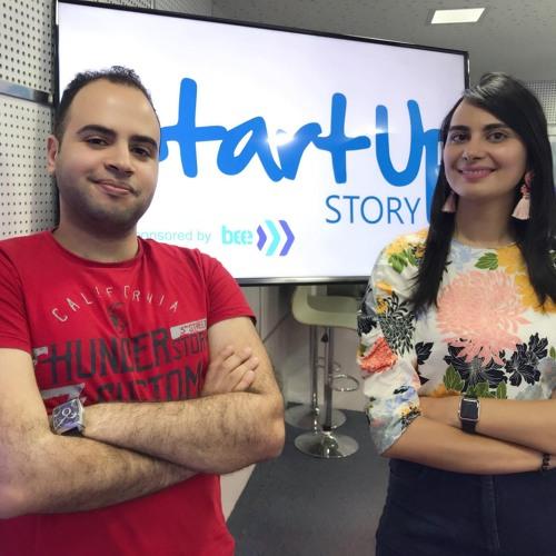 Startup Story Ep83: La compétion El Pitch revient dans une nouvelle saison à la télé