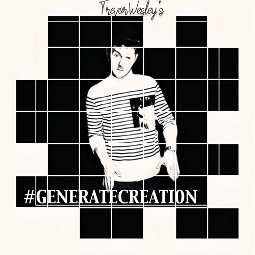 #GenerateCreation (Challenge)