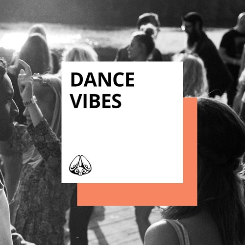 Dance Vibes | nu disco, electro, funky house, indie dance, french house