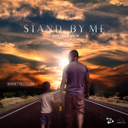 Stand By Me (Jay Alams Mix)