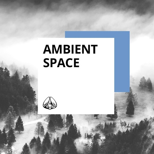Ambient Space | downtempo, chillstep & trip hop beats