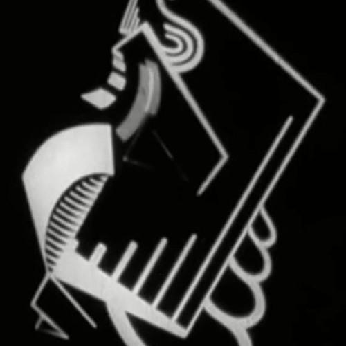 Flicken - Chamber Orchestra & Film