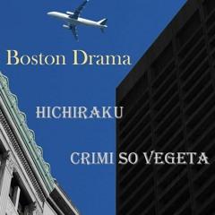 Boston Drama