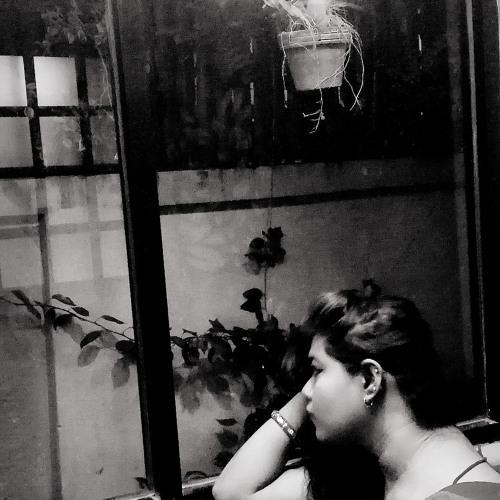 Tujhe kitna chahe aur hum by Rishta Rakib | Free Listening