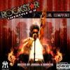 Lil Wayne - Barry Bonds Ft. Kanye West (DJ ChuckBoogie Remix)