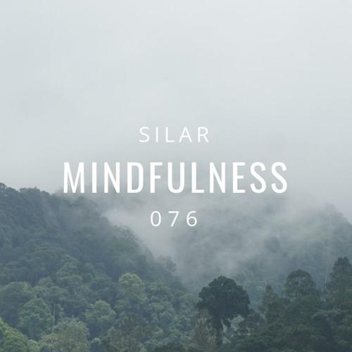 Mindfulness Episode 76