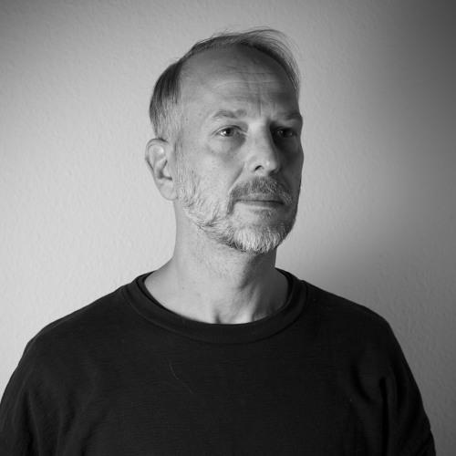 Blackhead Studios: Recent Mixes by Jan-Eric Scholz