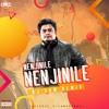 Nenjinile Nenjinile - DJ SAM's Remix Tg FULL LINK IN DESCRIPTION