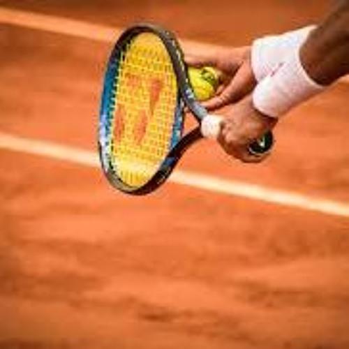 Primaire CM2 | Tennis Ambre Et Lison