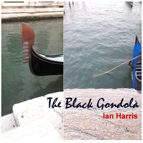 The Black Gondola
