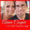 AIMEE COOPER - Life Saving Hysterectomy