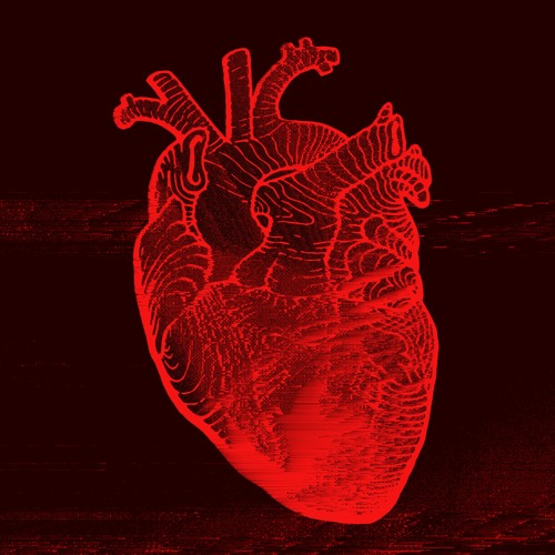 KATRAVEN - LOOSE YOUR HEART