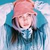 Billie Eilish-True Blue