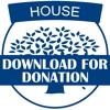 Electro House  - (CREATIVE COMMONS) - Royalty Free Music |  EDM Background Modern Fashion