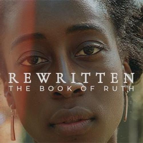 Rewritten: Jesus Is Our Better Story
