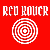 St. Bedlam - Red Rover