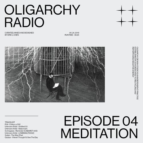 OGY-RADIO-2019-06-24