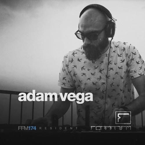 FFM174.1 | ADAM VEGA