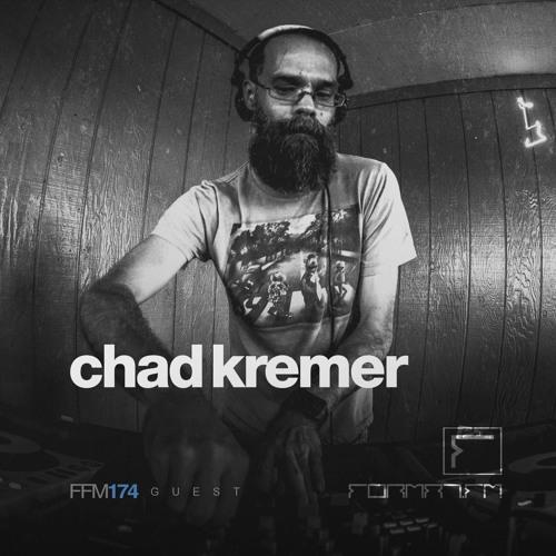 FFM174.2 | CHAD KREMER