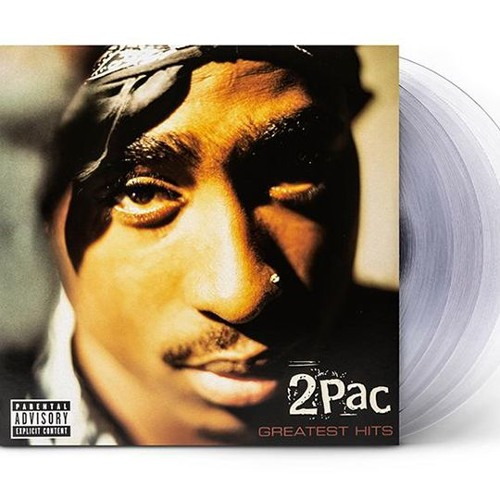 2pac That X27 S Just The Way It Is Tupac Changes Instrumental Remake By Dj Skandalous On Soundcloud Hear The World S Sounds