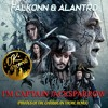 Download I'm Captain Jack Sparrow (Pirates Of The Caribbean Theme)  [Falkonn x Alantro Remix] Mp3