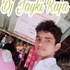 Bhojpuri का दर्दभरा गीत   Jaldi Aaja E Balamwa   Ziddi Aashiq   Pawan Singh   Ta Dj Jayki Raja