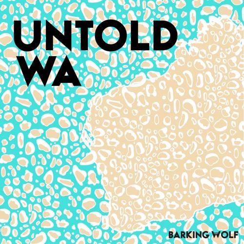 Untold WA Podcast