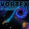 Vortex (feat. Bigredcap)
