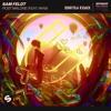 Download Sam Feldt - Post Malone (feat Rani)[Singtola Remix] Mp3