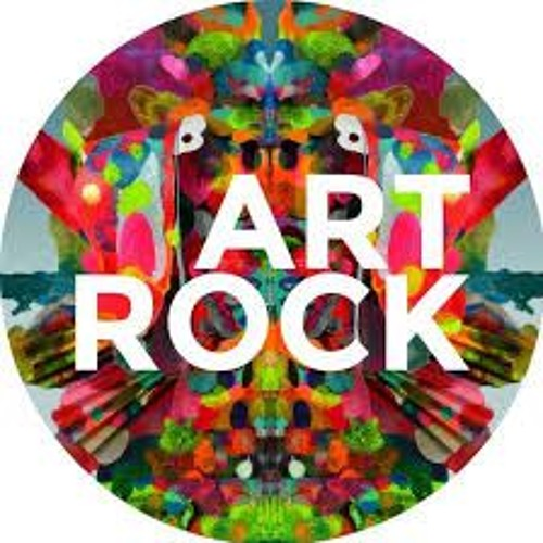 [TSUGI RADIO] En direct d'Art Rock avec Nico Prat - Samedi 8 juin 2019