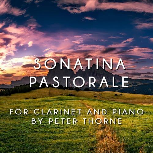 Sonatina Pastorale