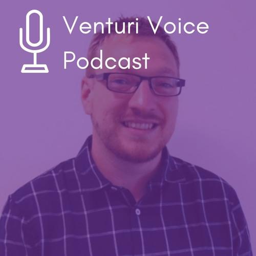 The UK's Northern tech hub - Dave Naylor