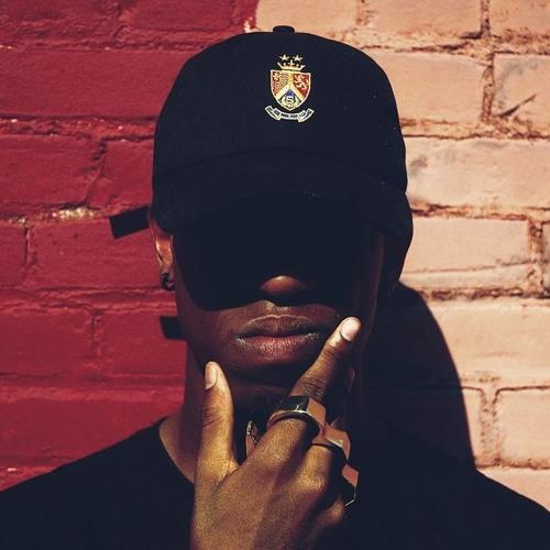 Bad Buzz Records : Le rap dans les médias Part.6