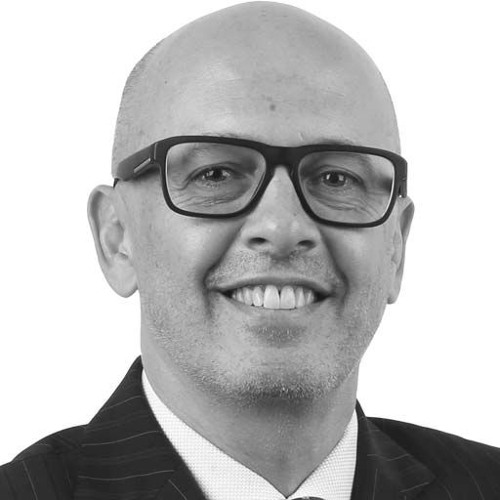 Juan Pablo Becerra Acosta. Yo, Estado, ajusticio secuestradores...