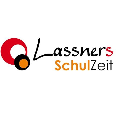 Lassners SchulZeit Viernheim - Leicht bepackt in den Schulstart