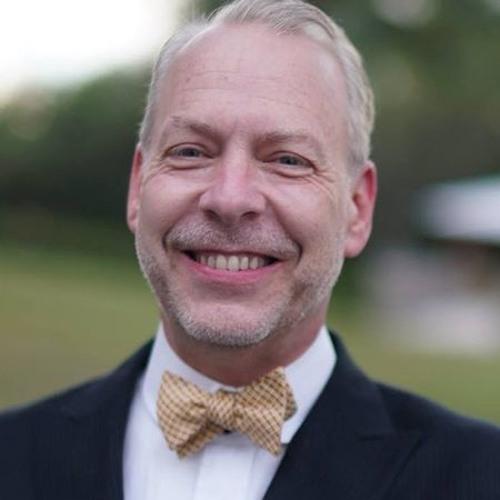 Crypto-Economics with Jeffrey Tucker