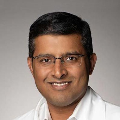Rakesh Gopinathannair, MD, on Left Ventricular Assist Devices
